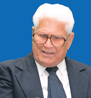 Wiche García Saleta
