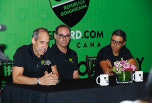 Anuncian Maratón de Ciclismo internacional para el 2019