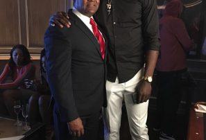 Dominicano Angel Delgado consigue pacto con Clippers