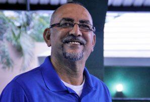 Vinicio Muñoz anuncia inscripciones para Campamento Básquet 2018