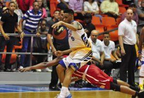 LNB ajusta calendario por fecha FIBA