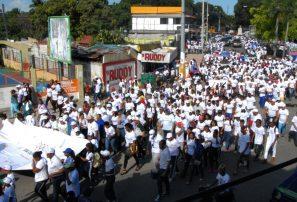 COD celebrará Día Olímpico en Salcedo en respaldo JN