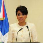 Primera Dama apoyará a Equipo Olímpico de Ajedrez Femenino