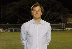 Cibao FC visita  San Cristóbal este viernes con nuevo DT