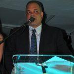 Asadina convoca equipos para Festival softbol 2018