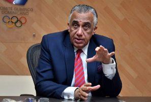 """Salcedo tiene este sábado gran manifestación deportiva con el """"Día Olímpico"""""""