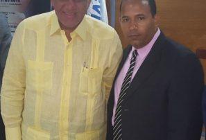 Ajedrez RD sale este martes 19 a Kingston, Jamaica