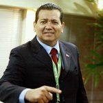 Johnnay Trujillo - HR Gutierrez AC empatar partido frente a LE final 2012