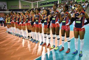 La Copa Panamericana arranca este domingo
