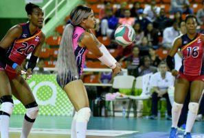 Dominicana y Puerto Rico hoy en cuartos de final en Copa Panam
