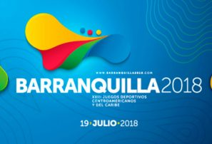 Barranquilla 2018, unos Juegos con todas las plataformas digitales