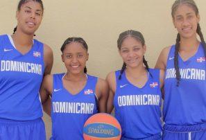 FEDOMBAL define selecciones 3×3 para Juegos Centroamericanos