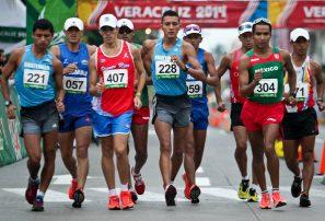 En Barranquilla 2018 se disputarán 450 campeonatos