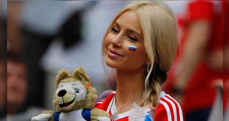 FIFA ordenó no hacer planos de