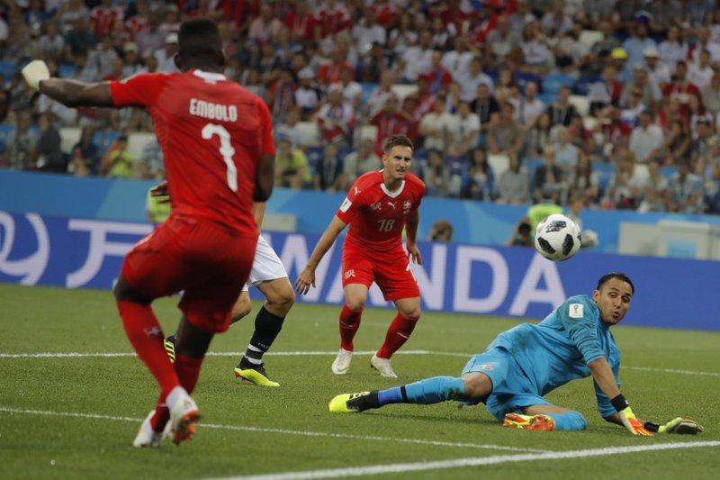 CONCACAF apunta al 2026 por mejores resultados para selecciones