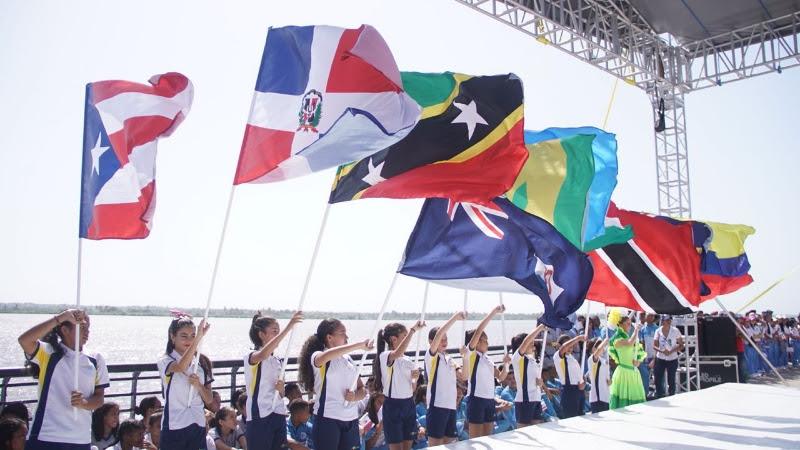 Barranquilla 2018 impone un nuevo récord: mayor número de atletas inscritos