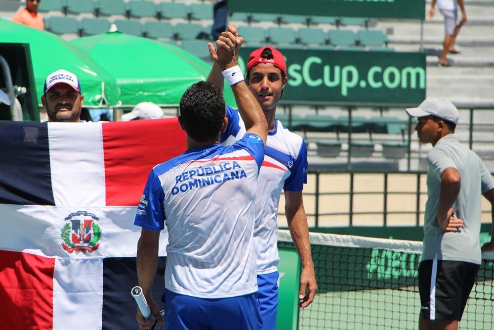 Estrella buscará tercer oro en Juegos Centroamericanos