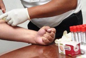 Unos 720 análisis de control al dopaje se harán en Barranquilla 2018
