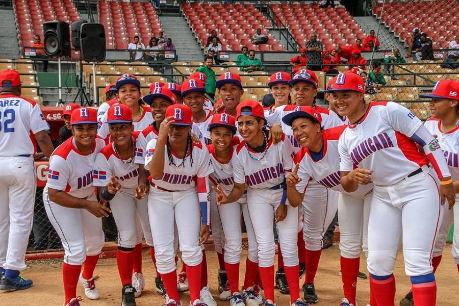 Liga Femenina hará pausa para preparativos de mundial de béisbol