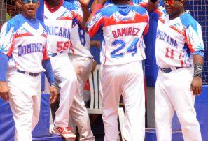 Sóftbol satisfecho con actuación en Juegos Centroamericanos