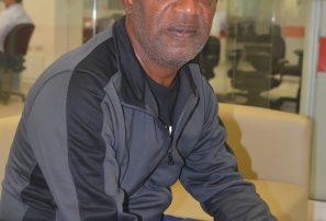 Cuqui Acevedo logrará la gloria de la inmortalida deportiva