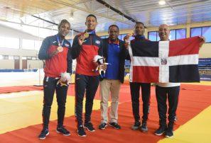 Ministerio de Deportes hará encuentro con atletas medallistas