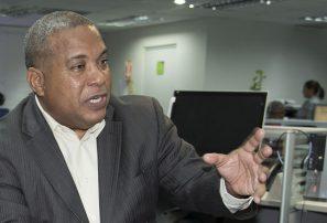 Béisbol RD participará en Mundial sub-15 que se jugará en Panamá