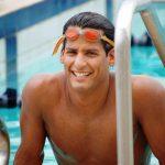 Harán Nado de Aguas Abiertas en Peravia  con 70 atletas
