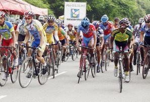 Celebrarán edición XXXI de Copa Ciclística Cero de Oro