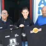 Designan coordinadores vigésimo octavo Juegos Deportivos San Vicente 2018