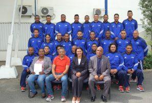 Fedofùtbol da apertura a curso  FIFA para entrenadores de futsal