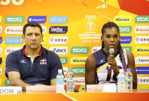 """Marcos Kwiek: """"No estamos contentos, pero hemos perdido ante dos de los mejores del mundo"""""""