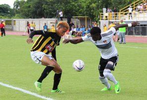 LDF manda celebrar partido Moca FC-Cibao FC a puertas cerradas