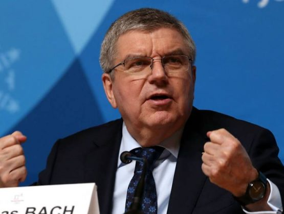 COI evitó problemas en calendario deportivo del 2021