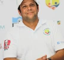 Club Arroyo Hondo realizará  torneo tenis 49 aniversario