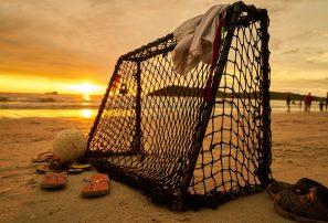 Fedofútbol llevará a cabo curso para entrenadores de fútbol playa