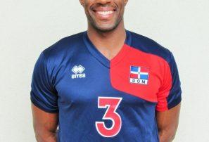 Sexteto de Voleibol Varones de RD  debutara ante Slovenia en el Mundial de Italia