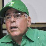 Mallén será presidente de honor del X Ceremonial del Salón de la Fama de SPM
