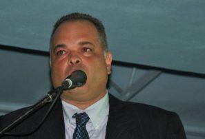 Sorteo para  torneo de ligas de sóftbol del DN será este lunes en el Centro Olímpico Juan Pablo Duarte