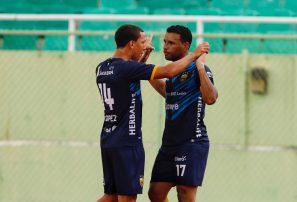 Pantoja, Cibao FC, San Francisco y Vega Real avanzan a semifinal de la LDF