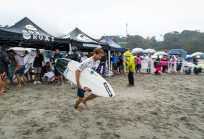 Equipo de España, oro en la ISA Aloha Cup del UR ISA World Surfing