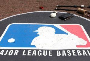 MLB realizará esta semana pruebas para prospectos en RD