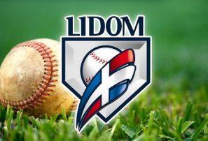 Lidom ingresa a la Confederación Mundial de Béisbol y Softbol
