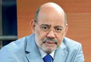 COD expresa pesar por el deceso del comunicador César Medina