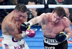 Cadena HBO se retira del negocio de televisar boxeo profesional