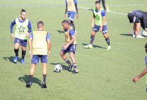 """Cibao FC visita O&M en continuación de """"Liguilla"""" de la LDF"""
