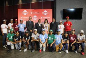 Clásico de Pequeñas Ligas iniciará eliminatorias nacionales