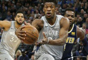 NBA modifica reglas de juego para próxima temporada