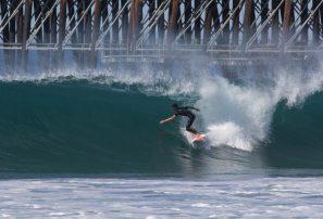 La ISA nombra el Surfing como Deporte Oficial de California