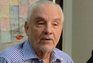 LIDOM acorralada, aplaza acto de reconocimiento a Matos Berrido